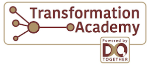 transformation_academy_dos_s